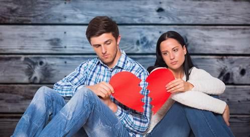 القلب الكسير: ألم قد تتطور مضاعفاته لمرض فعلي في القلب!