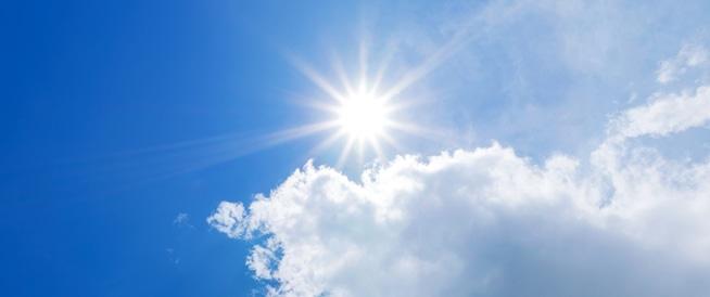 تحذير من الإصابة بالجفاف في ظل ارتفاع درجات الحرارة