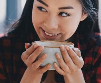 ثلاثة أكواب من القهوة يومياً تقلل من خطر الوفاة المبكرة