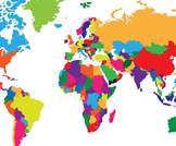صدور قائمة بأكثر الدول كسلاً لعام 2017