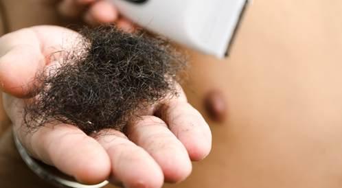 تحذيرات جديدة من إزالة شعر العانة!