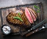 احذر من تناول اللحوم