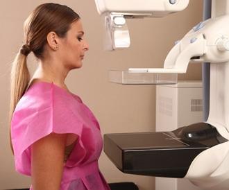 شهر التوعية بسرطان الثدي: معلومات هامة عن الماموجرام