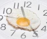 صم حتى موعد الغداء لتخسر وزنك؟