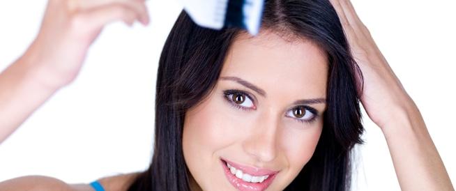 تحذيرات ونصائح حول استخدام صبغة الشعر