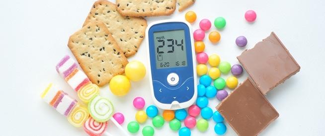 نوع ثالث من مرض السكري؟