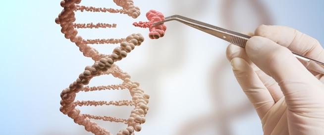 تحديد 27 جيناً جديداً قد يساعد في علاج السرطان