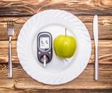 حمية غذائية جديدة قد تشفي من السكري!