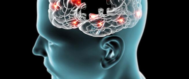 في سابقة طبية: علاج ثوري للزهايمر؟!