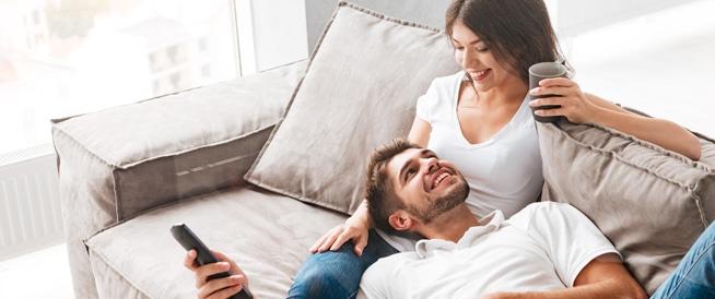 الزواج قد يحميك من الخرف