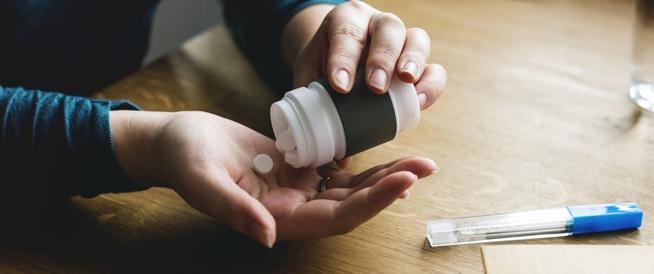 تحذير من استخدام دواء لعلاج نقص الصفائح الدموية
