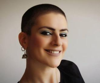 وفاة الفنانة ريم البنا بعد صراع مع سرطان الثدي