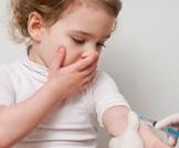 السكري والأطفال