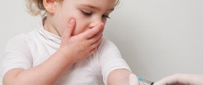 تطوير آلية لحماية الأطفال من الإصابة بالسكري مبكرًا