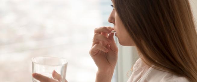 معلومات هامة حول الأدوية الملينة