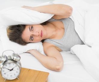 قلة النوم تجعلك أكثر غضبًا