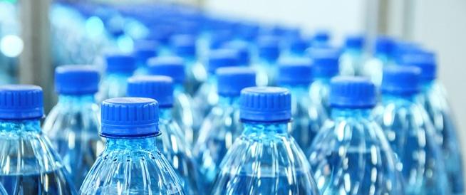 تحذير سعودي من استخدام بعض أنواع المياه