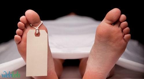 الطب الشرعي: وفاة أبو عين بسبب الخنق واستنشاق الغاز!