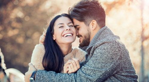 الزواج في العشرينات