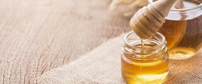 تحذير من نوع معين من العسل في السعودية