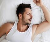 الجماع يساعدك على النوم