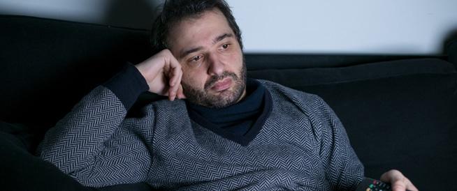 سهر الرجال قد يقلل من جودة الحيوانات المنوية
