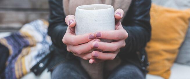 تناول الشاي قد يحمي القلب ويعزز صحته