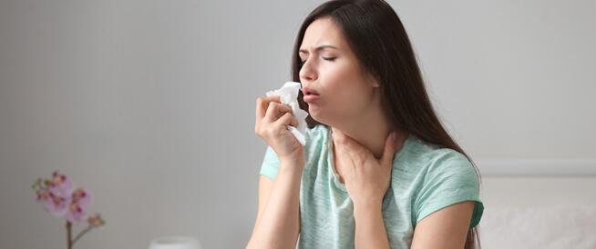 فيروس الكورونا يواصل الانتشار ويصل الدول حول العالم - ويب طب