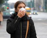أعراض طويلة المدى للإصابة بفيروس كورونا المستجد
