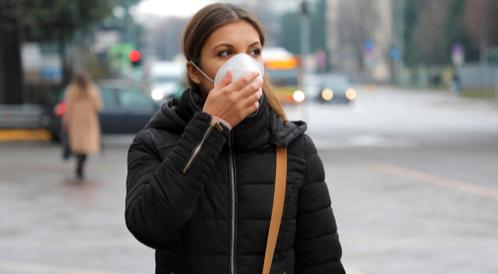 أعراض طويلة المدى للإصابة بفيروس كورونا