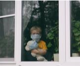 بدء دراسة تأثير لقاح فيروس كورونا على الأطفال