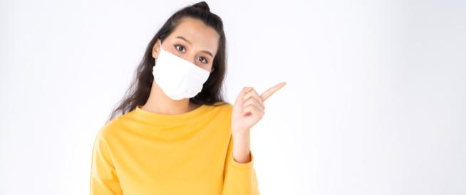 مركز مكافحة الأمراض يصدر توصيات جديدة لمتلقي لقاحات كورونا