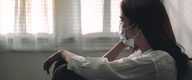 دراسة: غالبية ضحايا فيروس كورونا أصيبوا بالتهاب العضلات قبل الوفاة