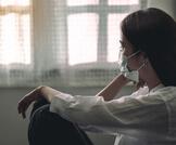 فيروس كورونا قد يسبب التهاب العضل