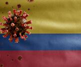 المتحور الكولومبي يظهر في بريطانيا