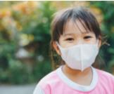 50% من الأطفال المصابين بكورونا