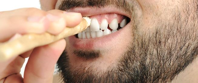 """""""الأسنان صحة وجمال"""": في الأسبوع الخليجي الموحد لتعزيز صحة الفم والأسنان"""
