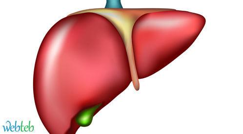 علاج تعاطي المخدرات والتهاب الكبد C