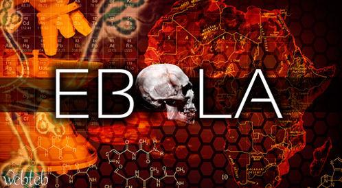 إيبولا: صورة عامة عن الوضع الطبي