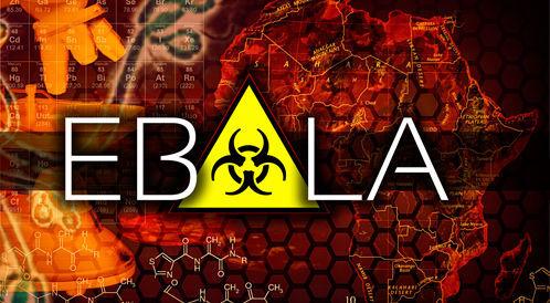 نتذكر أفريقيا لأن الايبولا لا يوجد لها علاج