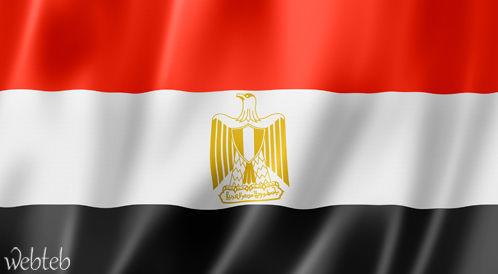 مصر تحارب الأمراض المعدية