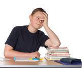 واحد من كل 9 أطفال في الولايات المتحدة يشخص كمن يعاني من اضطرابات قصور الانتباه وفرط الحركة