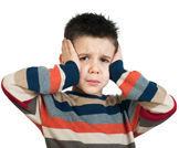 العلاقة بين التعرض للإجهاد بسبب حالة فقدان لقريب في مراحل الطفولة تزيد من مخاطر الاصابة بالذُهان