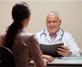 %50 من المعالجين في أمريكا شعروا بالخجل بعد زيارة الطبيب