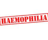 استخدام عامل مكافحة الهيموفيليا الأول لعلاج الهيموفيليا من النوع A