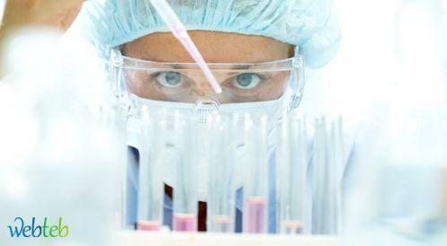 الكورونا: هل هناك أمل في العثور على اللقاح؟