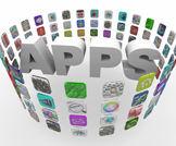 التطبيقات التي تحوّل الهواتف الذكية لجهاز طبي