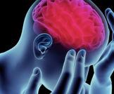 هل يمكن أن تقلل مثبطات امتصاص السيروتونين  من مخاطر الاصابة بمرض الزهايمر؟