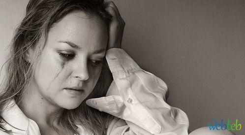 الاضطرابات النفسية تقلل من عمر الانسان!