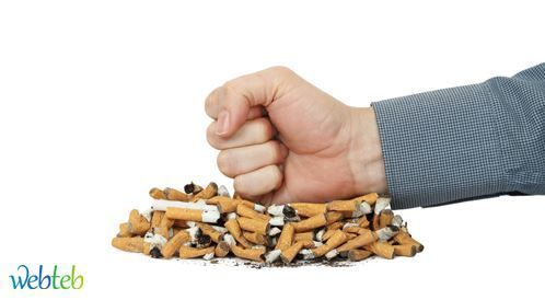 اليوم العالمي للاقلاع عن التدخين: هل رفع الضرائب هو الحل؟